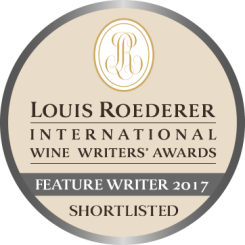 LRIWWA_Shortlisted_2017_Feature_Writer