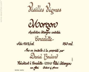 daniel-bouland-morgon-corcelette-vieilles-vignes-beaujolais-france-10431771