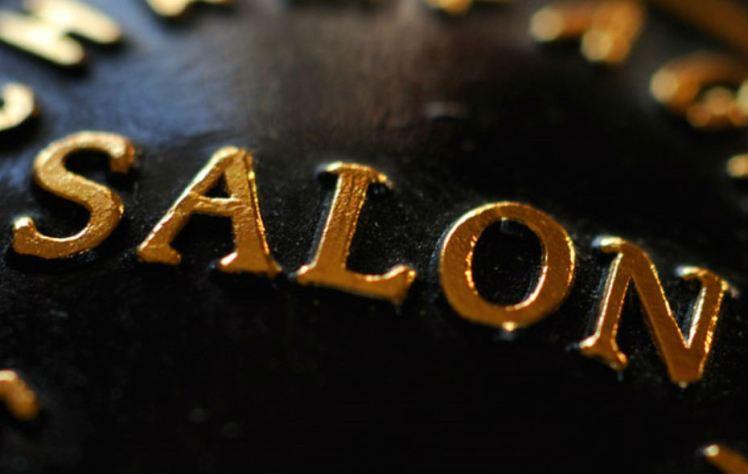 Salon-2004-930x590