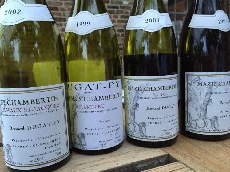 dugat-py-wines